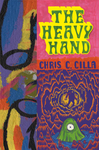 Index heavyhandcoverlarge