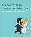 Index scenesmarriagetomine