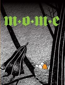 Medium mome21