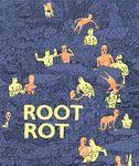 Index rootrot