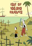 Index 10000gravesbig