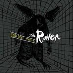 Index the raven lou reedmattotti