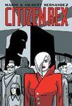Index citizenrex