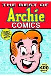 Index bestofarchie