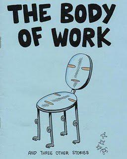 Bodyofwork