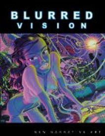 Medium blurredvision3