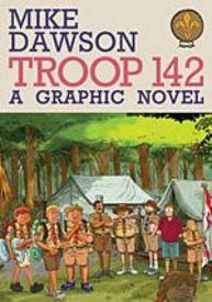 Medium troop142