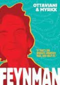 Medium feynman