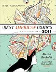 Index bestamercomics2011