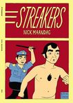 Index streakers