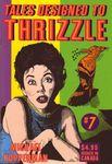 Index thrizzle7