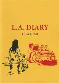 Medium diary la