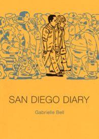 Medium diary sd