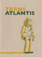 Trans-atlantis