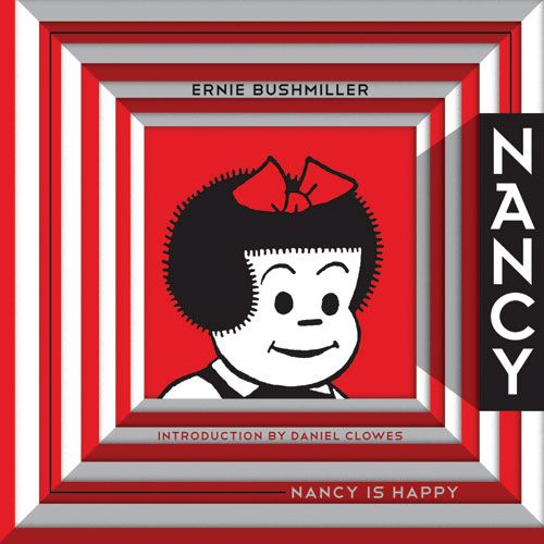 Nancy1big