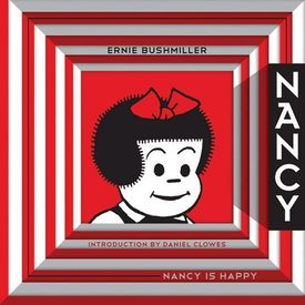 Medium nancy1big
