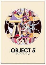 Medium object5big