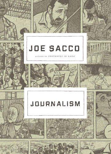 Journalismbig