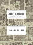 Index journalismbig