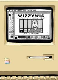 Medium wizzywigbig