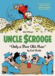 Index unclescroogefanta1