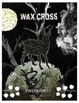 Index_waxcrossbig