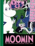 Index moomin2sm