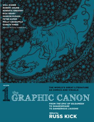 Graphiccanon1
