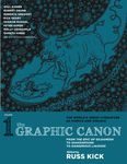 Index graphiccanon1