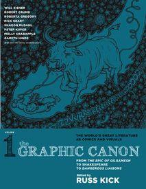 Medium graphiccanon1