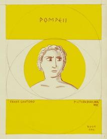 Medium_pompeii1