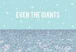 Index ad.eventhegiants.72