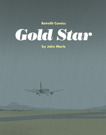 Medium goldstar covers 1 original
