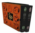 Index_jun121135-complete-peanuts-box-set-1983-1986
