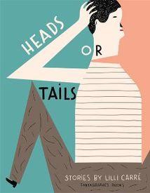 Medium headstails