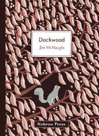 Medium dockwood