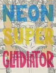 Index_neonsuper