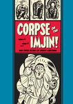 Index_corpseimjin