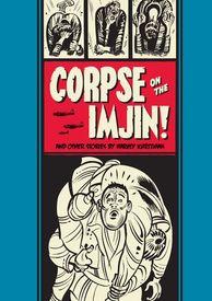 Medium corpseimjin