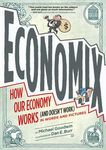 Index economix