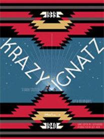 Medium krazyignatz3940
