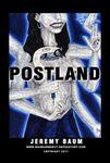 Index postland