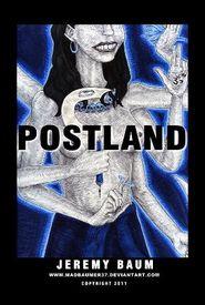 Medium postland