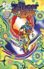 Medium zz2