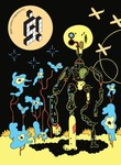 Index  365x500 sh12 cover michaeldeforge