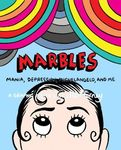 Index_marbles