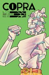 Index_copra3