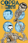 Index copra4