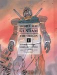 Index_gundambig