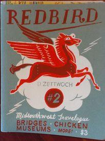 Medium redbird2